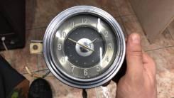 Часы ГАЗ-21 Волга
