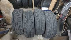 Triangle Group, 235/60R18 TR777