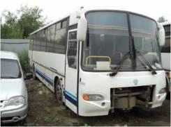 КАвЗ 4238-02. Автобус КАВЗ 4238-02, В г. Оренбурге. Под заказ
