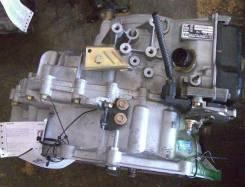 АКПП 4HP16 на Chevrolet / Daewoo