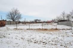 Продам земельный участок в хорошем месте. 2 600кв.м., аренда, электричество, вода. Фото участка