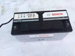 Bosch. 110А.ч., Обратная (левое), производство Корея