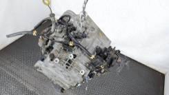 Контрактная АКПП - Honda Accord 8 2008-2013, 2.4л бензин (K24Z3)