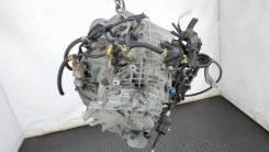 Контрактная АКПП - Honda Accord 8 2008-2013 USA, 2.4л бензин (K24Z2)