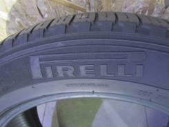 Pirelli Scorpion Verde All Season, 235/55 R19