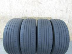 Continental ContiPremiumContact, 205/60 R15