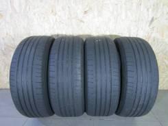 Bridgestone Dueler H/P Sport, 235/55 R19