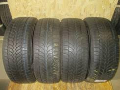 Bridgestone Blizzak LM-80, 225/55 R18