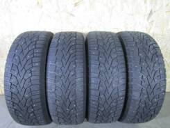 Gislaved Nord Frost 100, 225/65 R17