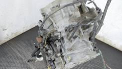 Контрактная АКПП - Mazda 5 (CR) 2005-2010, 2л бензин (LF)
