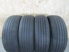 Dunlop SP Sport 01, 225/60 R18