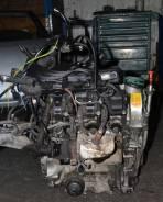 Двигатель Smart 160 910 160910 0.6 литра на Smart Fortwo 450 352