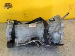 Контрактный АКПП Suzuki, прошла проверку по ГОСТ