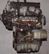 Двигатель Mercedes 104900 104 900 2.8 литра V-Class VITO W638