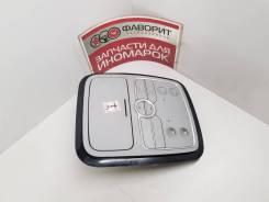 Плафон внутреннего освещения (передний) [928003T000] для Kia Quoris