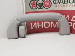 Ручка внутренняя потолочная [853403N120TX] для Hyundai Equus, Kia Quoris