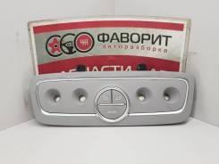 Плафон внутреннего освещения (задний) [928703T000] для Kia Quoris