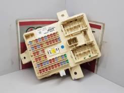 Блок предохранителей салонный [919503T201] для Kia Quoris