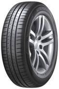 Hankook Kinergy Eco 2 K435, ECO 205/60 R16 92H