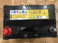 Hitachi. 45А.ч., производство Япония