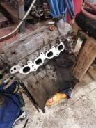 Двигатель 2szfe в разбор