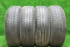Bridgestone Ecopia EX20, 195/65 R15 91H