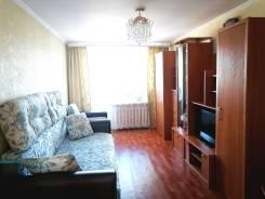 3-комнатная, Пограничный, улица Ленина 91. Центр, частное лицо, 57,0кв.м.