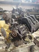 Двигатель Ford Explorer 04 г 4,0 л, Cologne V6