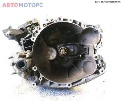 МКПП 5-ст. Citroen C4 Grand Picasso 07, 1.8л, бенз( по VIN BVM5 BE4 N)