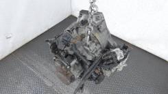 Контрактная КПП - робот Volkswagen Lupo 2001, 1.2л дизель (AYZ)