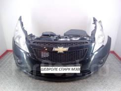 Ноускат. Ravon R2 Chevrolet Spark, M300 LL0, B12D1, B10D1, LHD, LKY, LMT, LMU