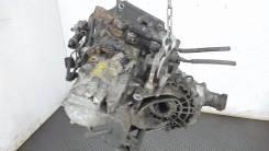 Контрактная МКПП - 5 ст. Honda CR-V 2002-2006, 2.2л дизель (N22A2)