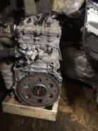 Двигатель 2AR-FE Lexus ES 2012-2018