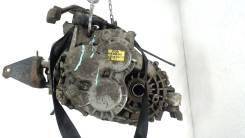 Контрактная МКПП - 5 ст. Hyundai Santa Fe 2005-2012, 2.2л дизель