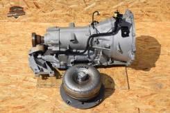 Контрактный АКПП Jaguar, прошла проверку по ГОСТ