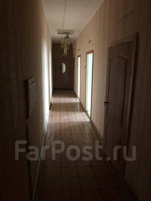 Сдам 94 м2 в центре. Ярославский, р-н Хорольский, 94,0кв.м., цена указана за все помещение в месяц