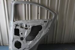 Дверь задняя правая Chevrolet Aveo (T300) с 2011-2015