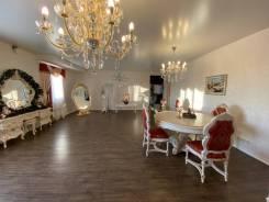 Фотостудия дом•777 с итальянской мебелью 1500р/час Прокат платьев