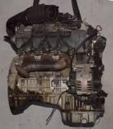 Двигатель Mercedes M112914 M112E26 112914 2.6 литра на Mercedes W210
