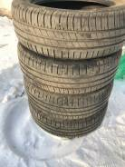 Hankook Kinergy Eco K425, 205/60/16