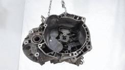 Контрактная МКПП - 5 ст. Opel Astra H 2004-2010, 1.3л дизель (Z13DTH)