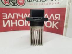Резистор отопителя [971791R000] для Kia Quoris, Kia Sorento III [арт. 505694]