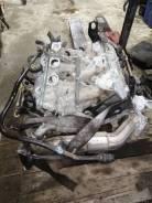 Двигатель Pontiac Trans Sport 03 г, LA1, 3,4 л