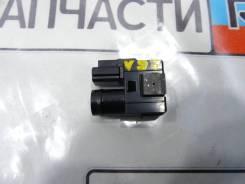Датчик температуры салона Mitsubishi Pajero V97W