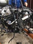 Двигатель Jeep Grand Cherokee 07 г. 642.980, (642980), 3,0 л CRDI,