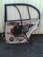Дверь задняя правая Toyota Corona ST190, AT190, CT190, ST191, ST195