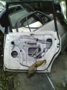 Дверь задняя правая Toyota ipsum CXM10, CXM10G, SXM10, SXM10G, SXM15,