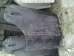 Дверь задняя правая Toyota MARK II SX90, LX90, JZX93, JZX91, JZX90, GX