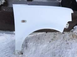 Крыло боковое Toyota BB, NCP31