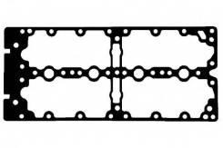 Прокладка клапанной крышки Payen JM5202 Payen JM5202